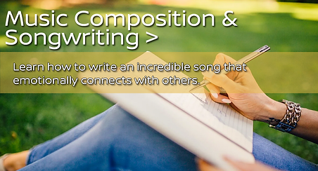 songwriting lessons near me for kids and adults in kitchener canada
