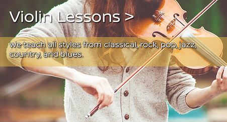 violin lessons near me for kids and adults in kitchener canada