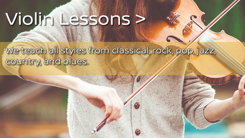 violin lessons near me for kids and adults in kitchener
