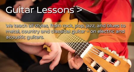 guitar lessons near me for kids and adults in kitchener canada