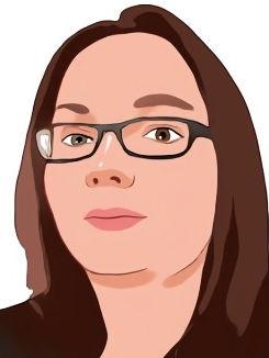 Emma%20Cartoon_edited.jpg