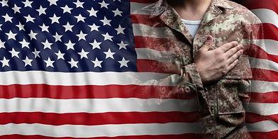 soldier_usa flag 2.jpg
