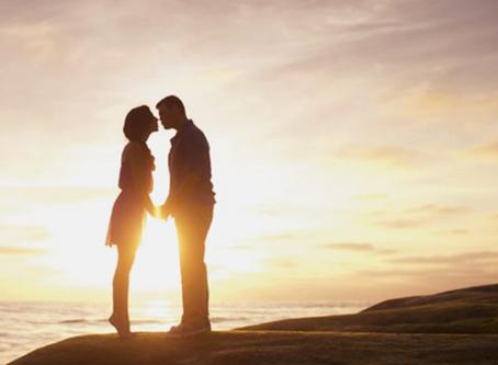 The Catholic Marital Mission