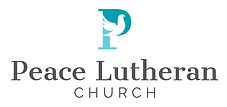 Peace Church logo_final color_small-01.j
