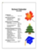 LDPK School Calendar (2019-20).jpg