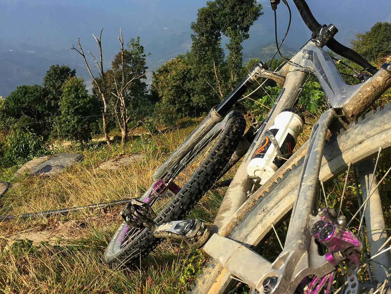 BikeSarangkot.jpg