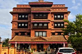 HotelHeritage.jpg