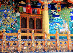 monastery boudha_edited.jpg