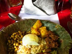 Ma Puja food.jpg