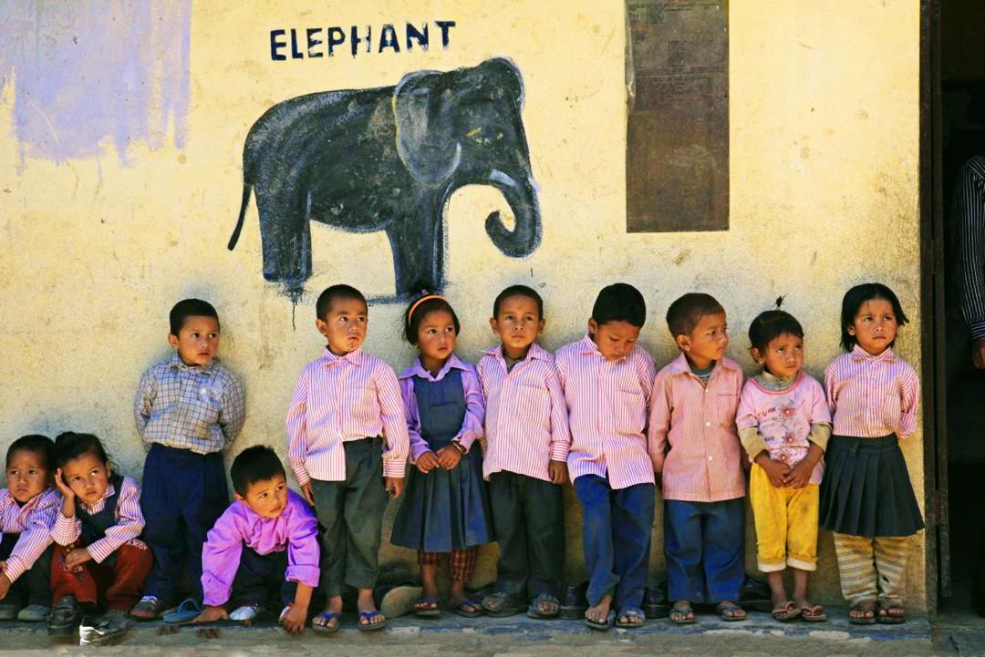 kids and elepahnt_affinity.jpg