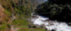 Annapurna_Lev Yakupov.jpg