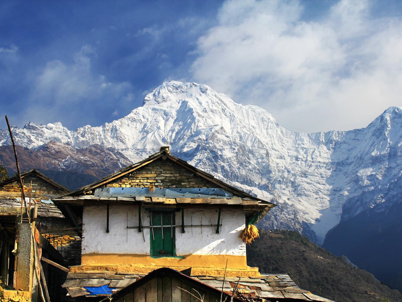 house & mountain.jpg