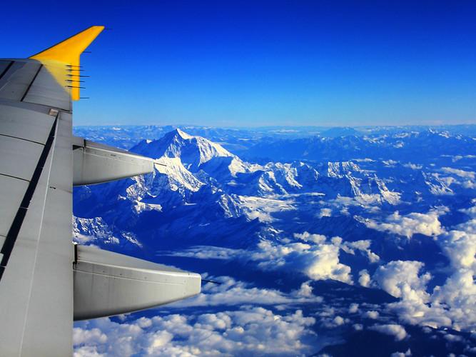 mountains_wingtip4.jpg