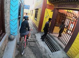 BikeAtGate.jpg