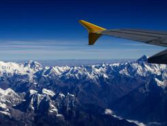 plane_mountains3.jpg