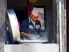 Bhaktapur momo_edited.jpg