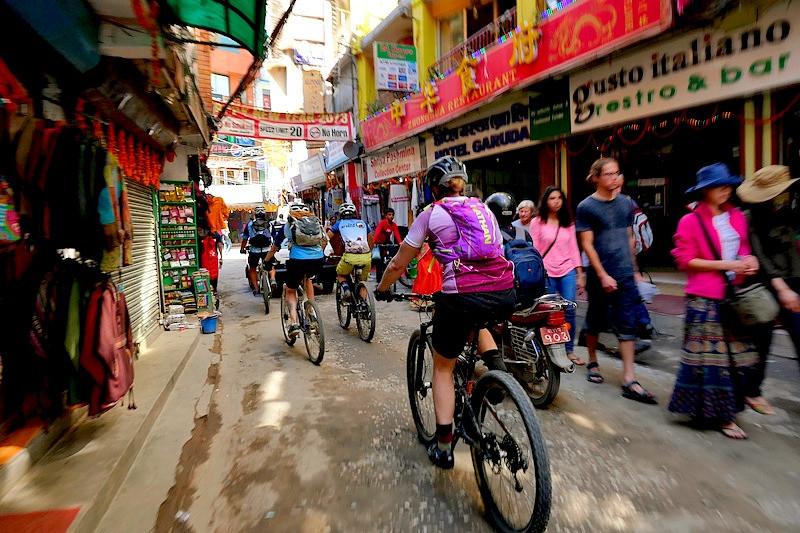 bikes kathmandu_edited.jpg