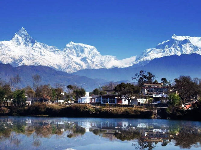 pokhara_reflections_fix.jpg