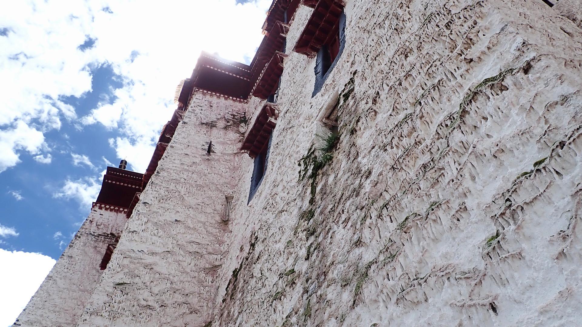 Architectural Majesty