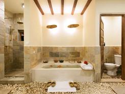 dwarikas-bathroom_Fix.jpg