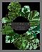 Leaf Deck.png