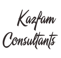 KazFam Consultants