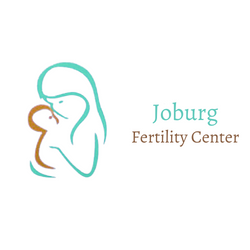 Joburg Fertility Centre