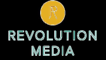 Revolution%20Media%20Logo_edited.png