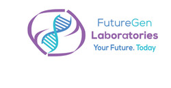 FutureGen Laboratories