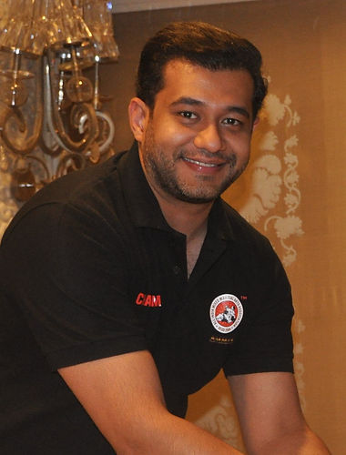 AIMMAA HONORARY CHAIRMAN AVI MITTAL.jpg