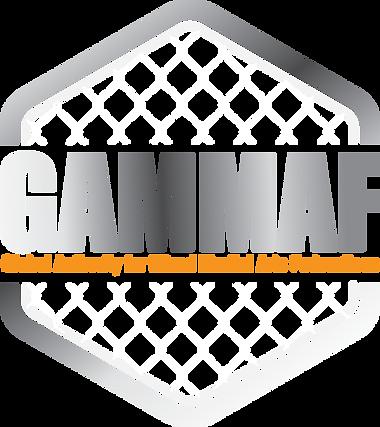 GAMMAF-Logo White.png