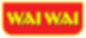Wai Wai Logo.png