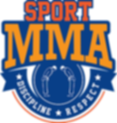 Sport-MMA - logo.png