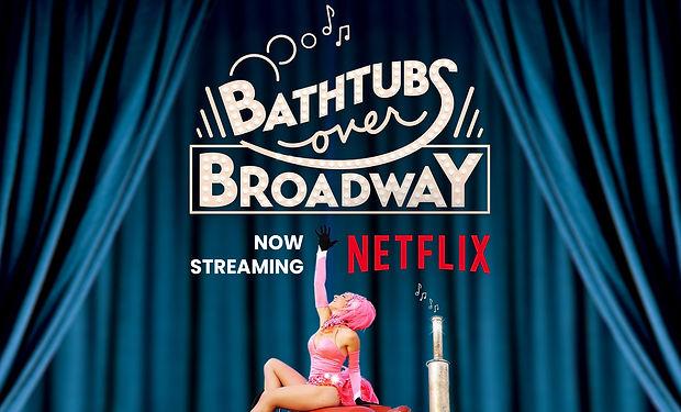 bathtubsoverbroadway.jpg