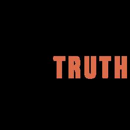 Pro Truth Pledge