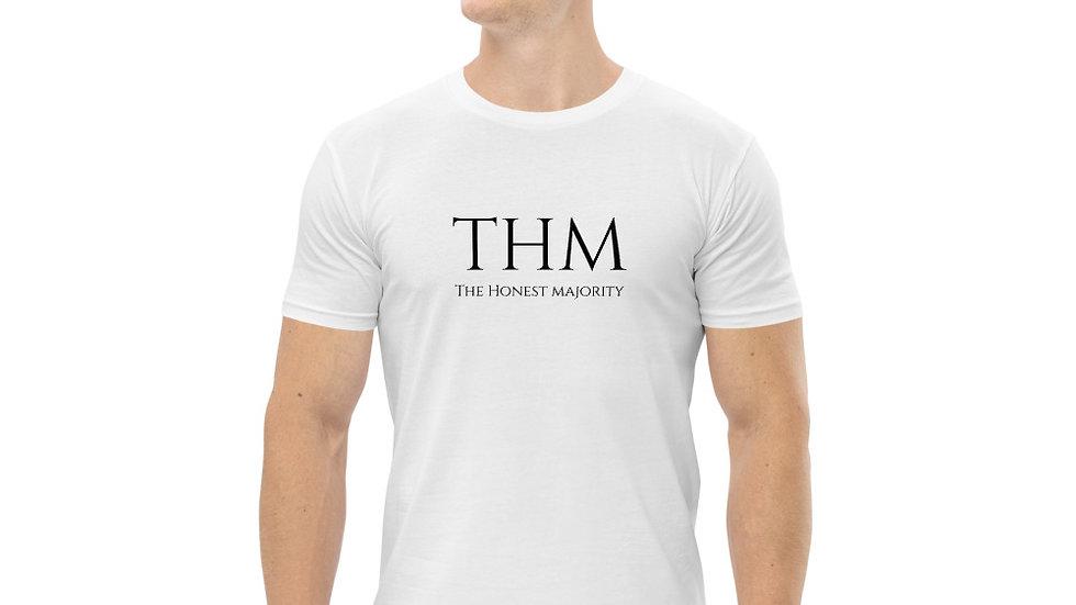 THM The Honest Majority