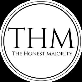 The Honest Majority