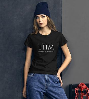 womens-fashion-fit-t-shirt-black-front-602ff3c642c99.jpg