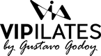 logo_vetor.png