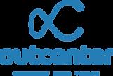 Logo Outcenter - azul.png