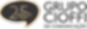logo 25 anos gold_edited.png