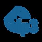 Logo_IP3_Agosto_2018_azul (2).png