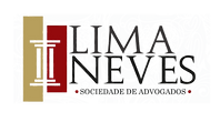 lima-neves.png