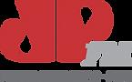 Logo_JP_Poços.png