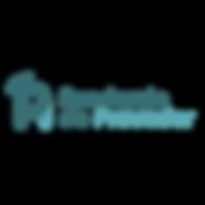 Academia_do_provedor_logo_Prancheta 1.pn