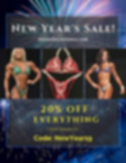 Figure-Competition-Suit-New-Years-Sale.j