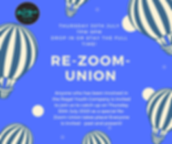 RE-ZOOM-UNION.png