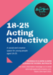 18-25 Acting Collective.png