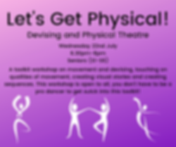 let's get physical.png