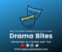 Drama Bites.png